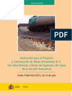 IF3ViasobreBalastoEspesoresdeCapas.pdf