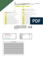 58350726-Calculo-Fh-Cleaver.pdf