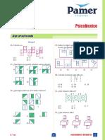 04 RM.pdf