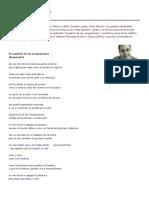 Poetas mexicanos.docx