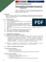 Directiva de  admision y actualización de datos año escolar_2018_IGV.pdf