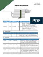 Sumario_Operaciones PETROAMA.pdf