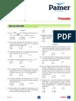 01 Aritmetica.pdf
