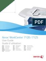 WC7120_7125_user_guide_en.pdf