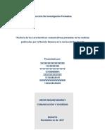 Ejemplo Para La Primera_Entrega_PIF Comunicación y Sociedad