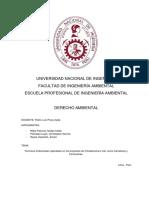 Informe Técnico Nº 003-Da