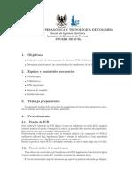 Practica_Prueba_SCR´s.pdf