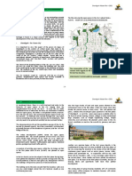 OPEN SPACES AND LANDSCAPING OF CHANDIGARH.pdf