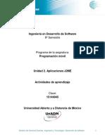 Unidad_2_Actividades_de_aprendizaje_DPMO.docx