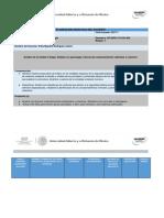 Planeación Didáctica Ipsc u.3