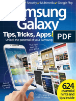 Samsung Galaxy Tips, Tricks, Apps & Hacks Volume 1.pdf