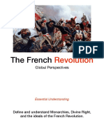 Global French Rev