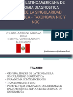 Ponencia Mexico