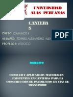 -clase-02-caminos-ii-150909042941-lva1-app6891