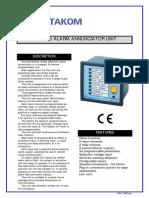 605_DATA.pdf