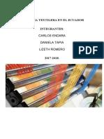 Elementos toxicos.pdf