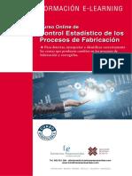 Control_estadistico_procesos_fabricacion (3).pdf