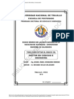 Tesis DoctoradoX - Miguel A. Mosqueira Moreno.pdf