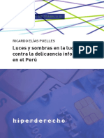 01_delitos_informaticos_elias.pdf