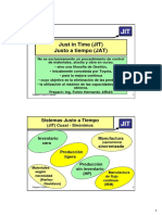 PYCP_UT5_2006_3.1_Just_in_Time_JIT_.pdf