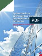 BSA_GSS_es.pdf