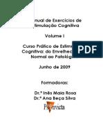 EstimulaçãoCognitiva
