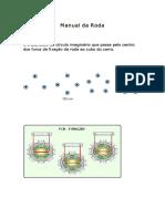 Manual da Roda.pdf