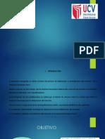 Diapositivas de Catedra DIAOIS