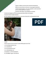 Musica Matrimonio Desenzano Del Garda