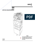 docslide.net_xerox-wc-5016-5020-service-manua.pdf