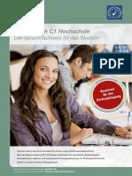infoblatt_telc_deutsch_c1_hochschule.pdf