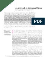 AAFP Substance Misuse.pdf