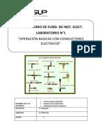 CONEXIONES ELECTRICAS.docx