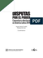 MARTÍN-CARRILLO_Disputas_por_el_poder[1]