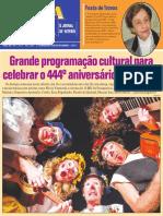 Jornal Santa Rosa edição 1.477