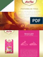 Yoga Booklet FR