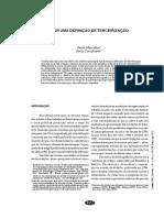 terceirização no Brasil.pdf
