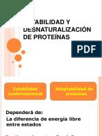Proteinas2-Desnaturalizacion_25708