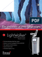 Brochure LightWalker 8 Pages v7 Small