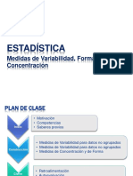 Semana 4 - sesion 3- medidas de variablidad.pdf