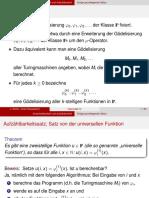 folien-kapitel-10.pdf