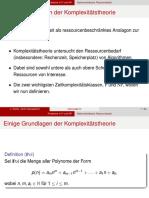folien-kapitel-12.pdf