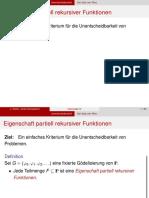 folien-kapitel-11.pdf