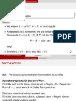 folien-kapitel-3 (1).pdf