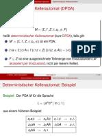 folien-kapitel-4.pdf