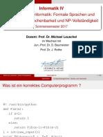 folien-kapitel-1.pdf