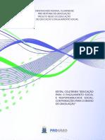 Chamada Pública - Coletânea Rede de Educação e Engajamento Social_0