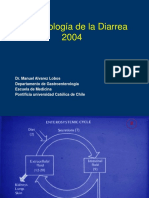 fisiopatoDiarrea2004 (1).ppt