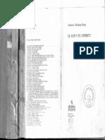 Merleau-ponty El Ojo y El Espíritu