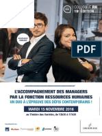 book-colloque-rh-2016.pdf